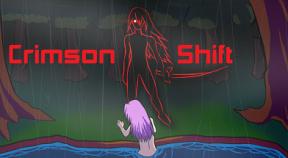 crimson shift steam achievements