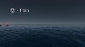 m plan steam achievements