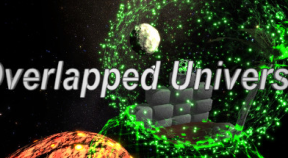 kai yuen's overlapped universe steam achievements