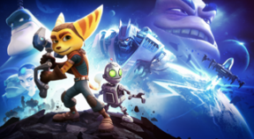 ratchet and clank ps4 trophies