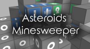 asteroids minesweeper steam achievements