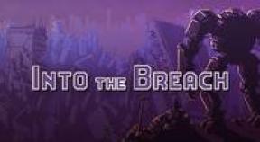into the breach gog achievements