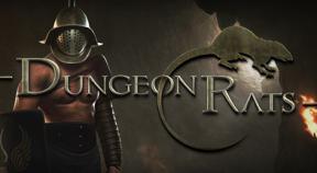dungeon rats steam achievements