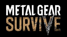 metal gear survive ps4 trophies