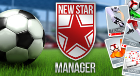new star manager steam achievements