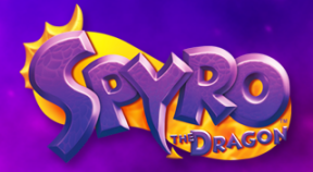 spyro the dragon ps4 trophies