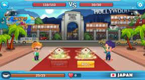 dice empire fighting boss google play achievements