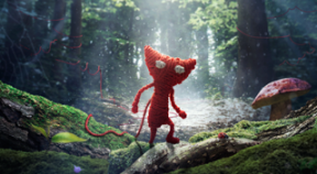 unravel ps4 trophies