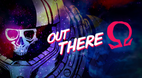 out there  w edition google play achievements