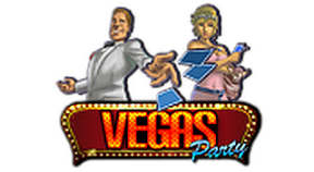 for vegas party ps4 trophies