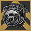 Divisional Commander
