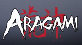aragami ps4 trophies