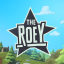 The Roey
