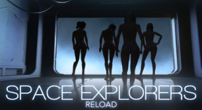 space explorers  reload steam achievements