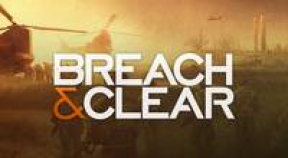 breach and clear gog achievements