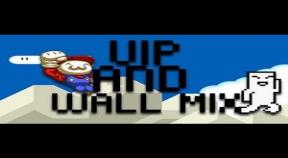 ~hack~ super mario world vip and wall mix 1 retro achievements