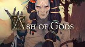 ash of gods  redemption gog achievements