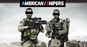 american snipers google play achievements