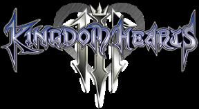 kingdom hearts iii ps4 trophies