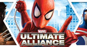 marvel  ultimate alliance steam achievements