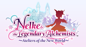 nelke and the legendary alchemists ~ateliers of the new world~ vita trophies