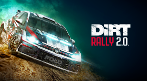 dirt rally 2.0 windows 10 achievements