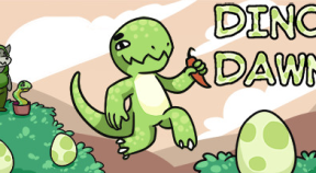 dino dawn steam achievements