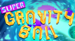 super gravity ball steam achievements
