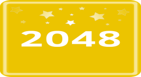 2048 number puzzle game google play achievements