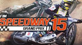 fim speedway grand prix 15 steam achievements