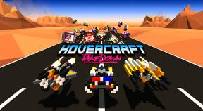 hovercraft  takedown google play achievements