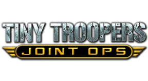 tiny troopers joint ops vita trophies
