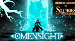 omensight steam achievements