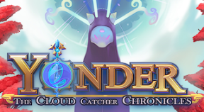 yonder  the cloud catcher chronicles ps4 trophies