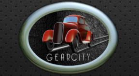 gearcity steam achievements