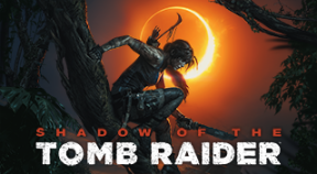 shadow of the tomb raider ps4 trophies