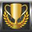 Best Shooting Game Award