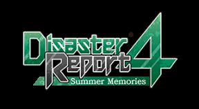 disaster report 4  summer memories ps4 trophies