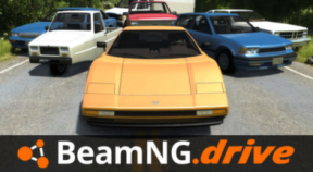 beamng.drive steam achievements