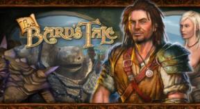 the bard's tale steam achievements