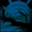 US Tour - New York
