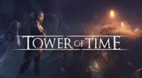 tower of time gog achievements