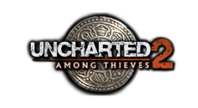 uncharted 2  among thieves remastered ps4 trophies