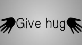 give hug google play achievements