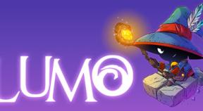lumo steam achievements