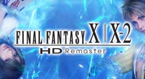 final fantasy xx 2 hd remaster steam achievements
