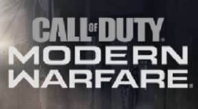 call of duty modern warfare ps4 trophies