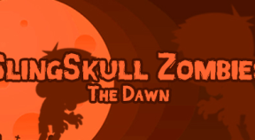 slingskull zombies  the dawn steam achievements