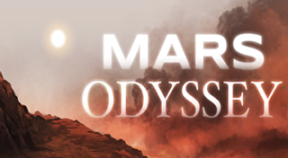 mars odyssey ps4 trophies