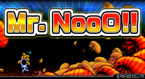 mr.nooo!! google play achievements
